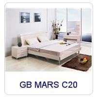 GB MARS C20